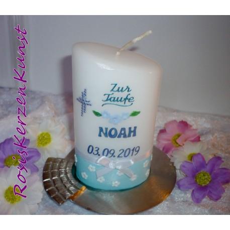 Wunderschöne Gastgeschenke-Kerzen * Kommunion* Konfirmation * Taufe * Geburt * Babyparty