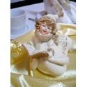 Tischdekoration Advent / Weihnachten